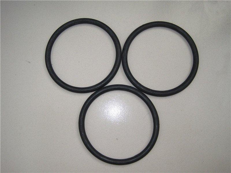O'rings de nitrilo