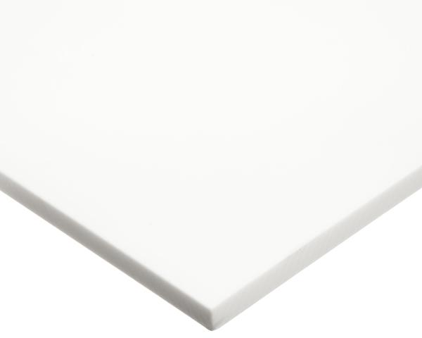 planchas-de-teflon-02