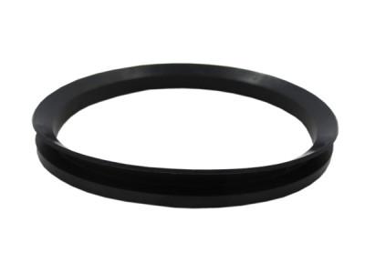 v-rings-03