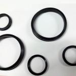 v-rings-04